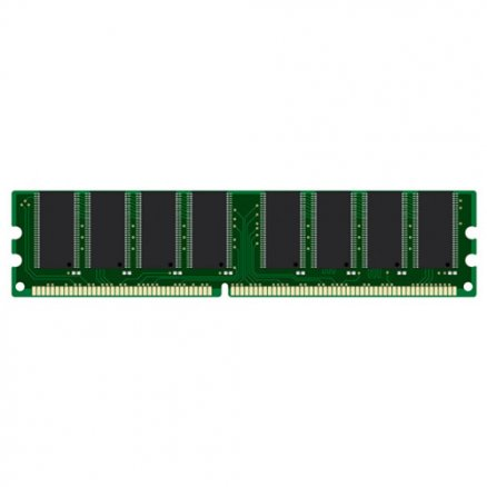 DDR4 8GB 2666MHZ ECC UDIMM - PART NUMBER LENOVO: 4ZC7A08696